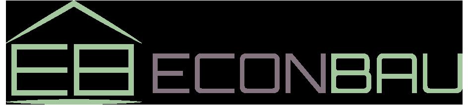 Econbau logo